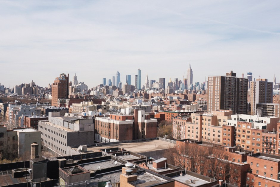 Lifestyle Tips for NYC